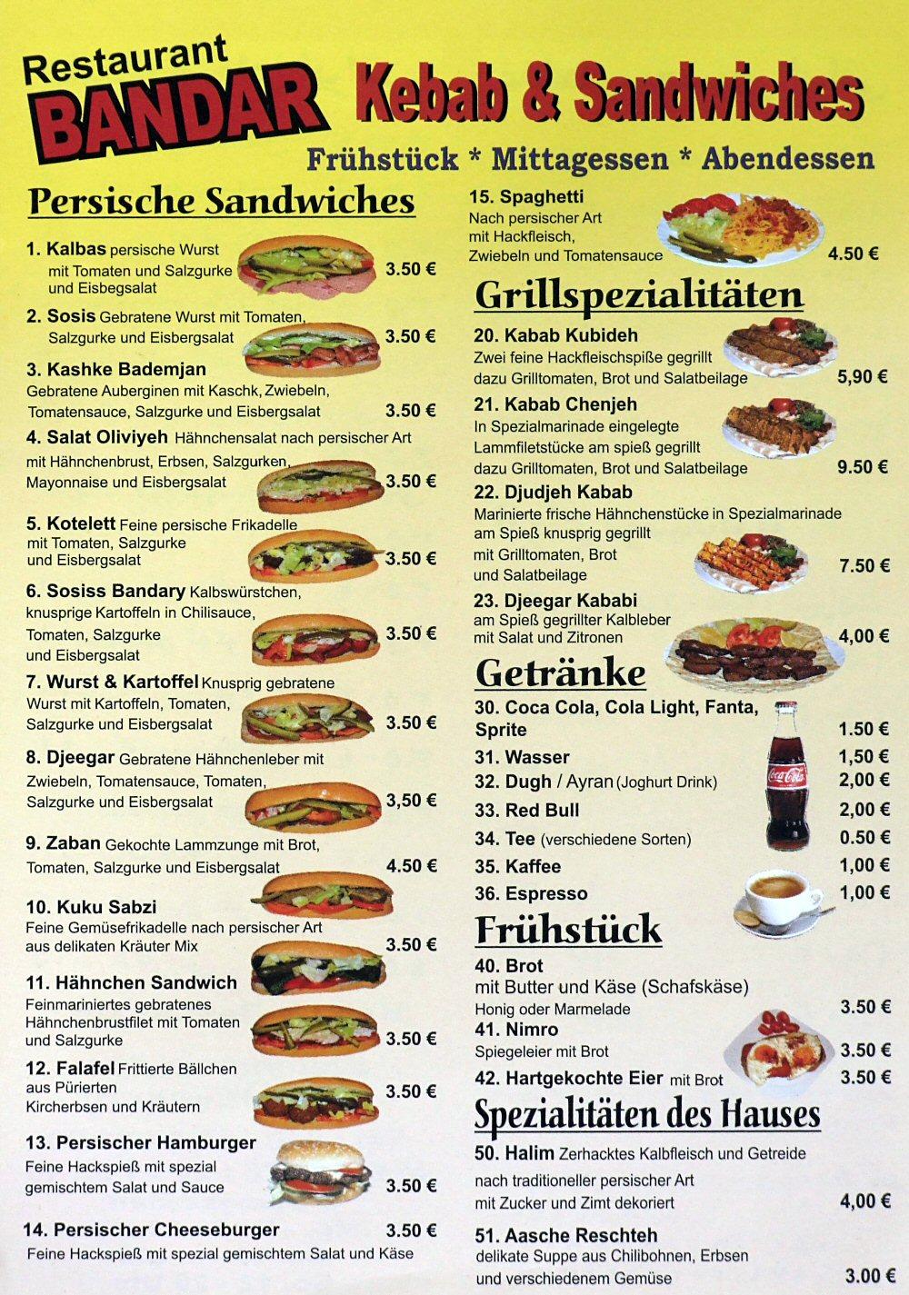 hamburg steindamm 1