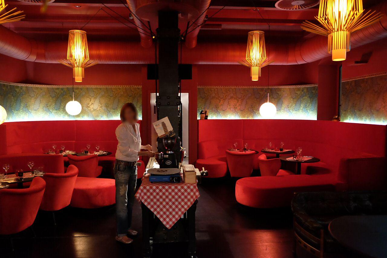 Awesome Madame X Hamburg Photos - Kosherelsalvador.com ...