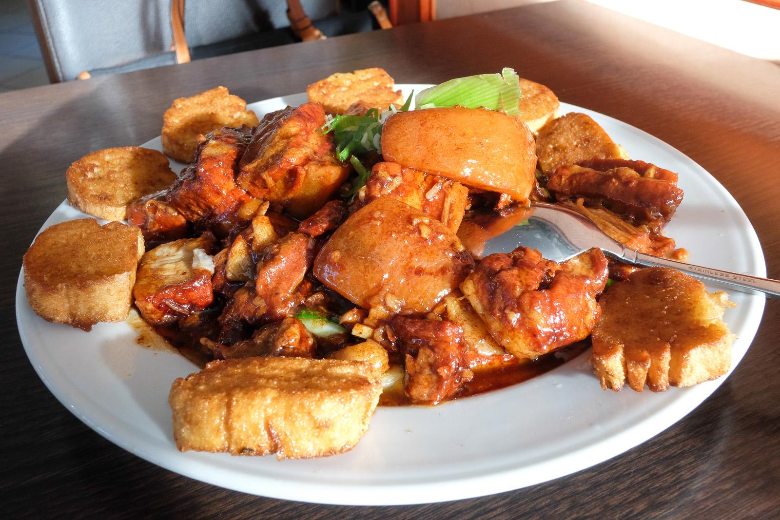 Hunan Küche | Essen Und Trinken