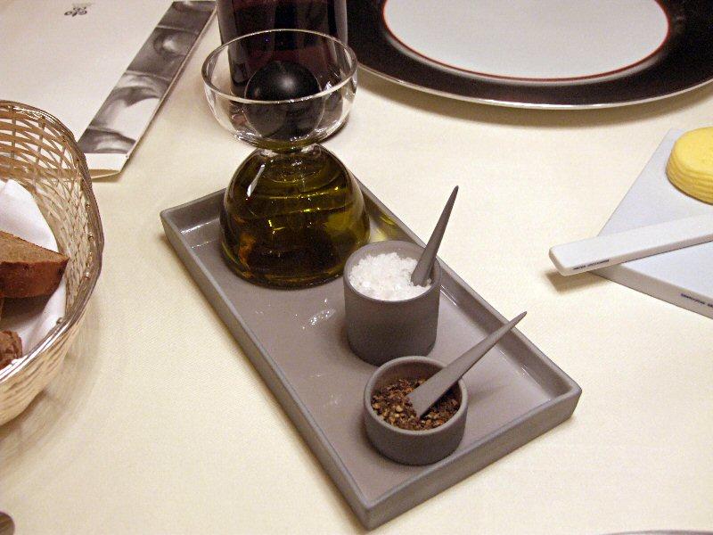 essen und trinken. Black Bedroom Furniture Sets. Home Design Ideas